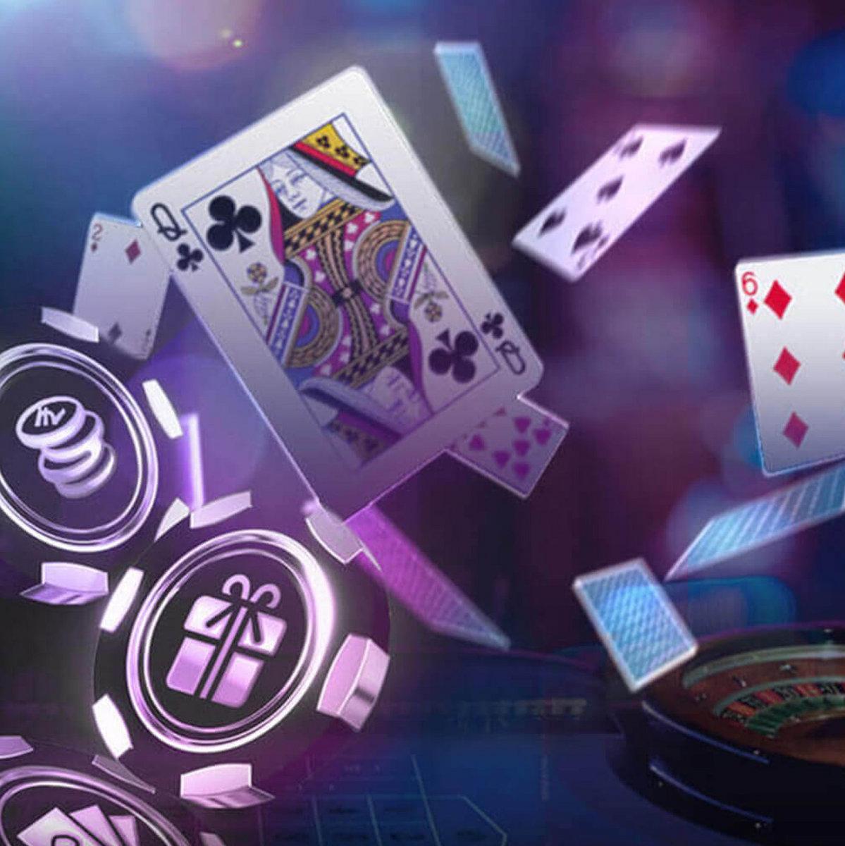Online Casino Echtgeld Durch Casino Spiele Echtes Geld Gewinnen