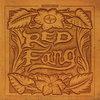 Scion AV Presents - Red Fang Cover Art