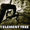 The Element Tree Cover Art