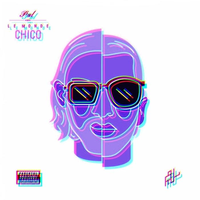 LE TÉLÉCHARGER CHICO MONDE PNL ALBUM GRATUIT