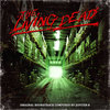 The Living Dead (OST) Cover Art