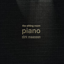 The Sitting Room Piano I cover art