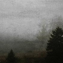 Svitjod cover art