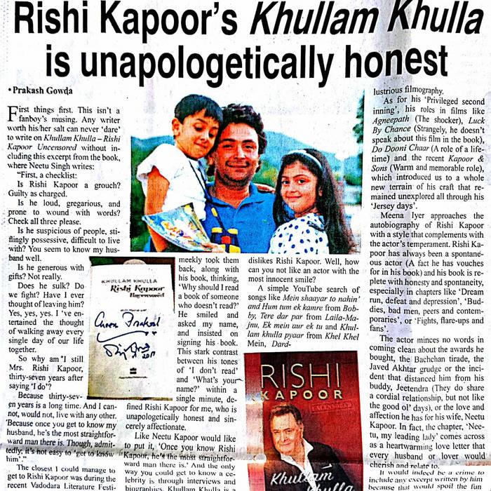 Hum Tum Shabana 720p hindi movie torrent download kickass