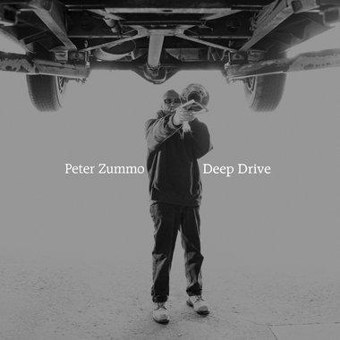 Deep Drive main photo