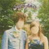 Sugarglider Cover Art