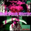 Heartbreak Warrior (Crescent Sword Technique) Cover Art