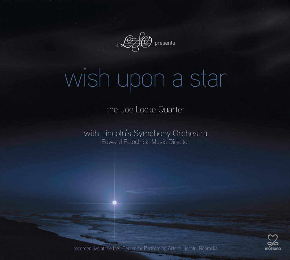 wish upon a star Hii again new lyrics for christmas christmas song i'm sooo looking forward to christmas so i thought that i could make one lyrics now already in october yayy.