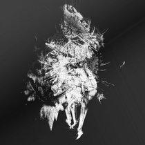 remixes for Mercury Retrograde & The Faex has Decimated cover art