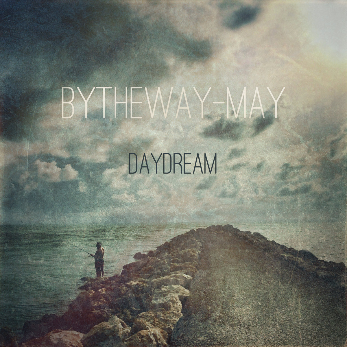 Jesse Powell You Mp3 Download: Bytheway-May