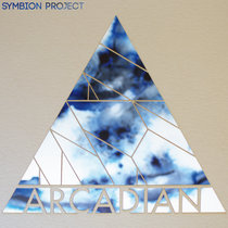 ARCADIAN cover art