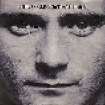 8-Bit Phil Collins-In the Air Tonight cover art