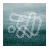 Ribbon Works Vol.1 E.P. cover art