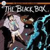 The Black Box Cover Art