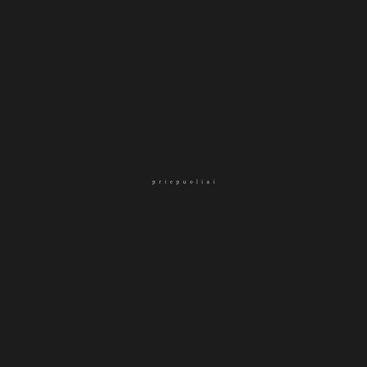 Extravaganza - Priepuoliai (2016)