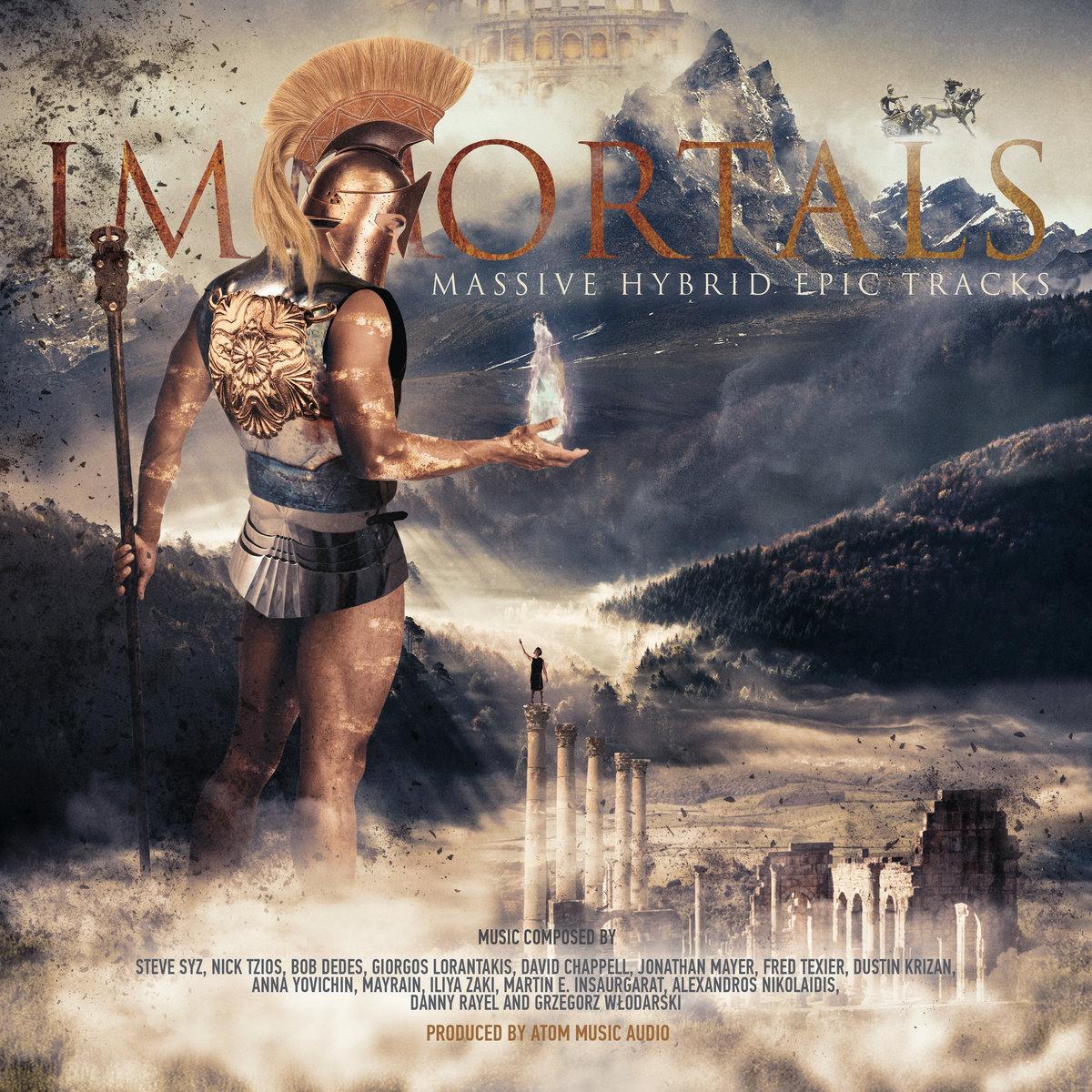 immortals free mp3 download