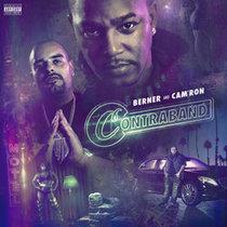 Berner Ft Camron, Wiz Khalifa & 2 Chainz - Why Wait cover art