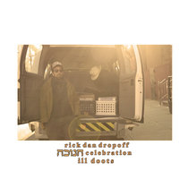 Rick Dan DropOff cover art