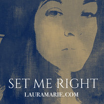 Set Me Right (demo) cover art