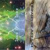 Space Mirrors/Acid FM split Cover Art