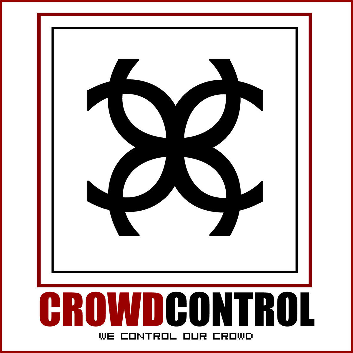Bow Down Crowd Control