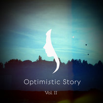 Optimistic Story 02 cover art