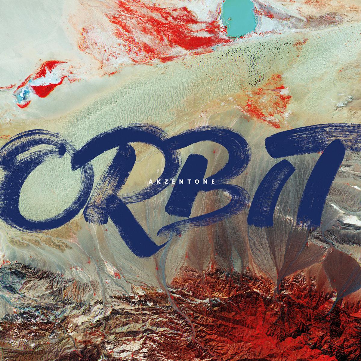 Orbit | AKZENT ONE