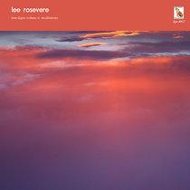 Time-Lapse Volume 2: meditations cover art