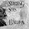 Balboa Cover Art