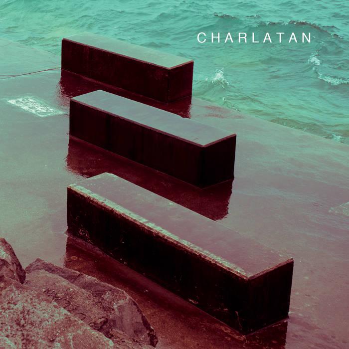 https://charlatansounds.bandcamp.com/album/charlatan