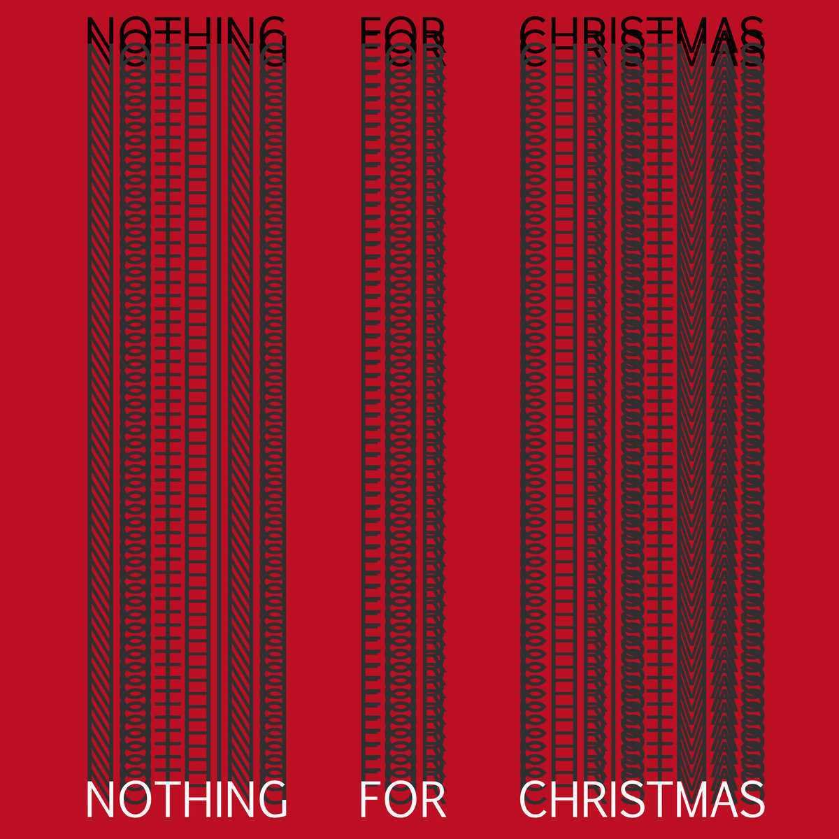 Nothing For Christmas | Andrew Bryant
