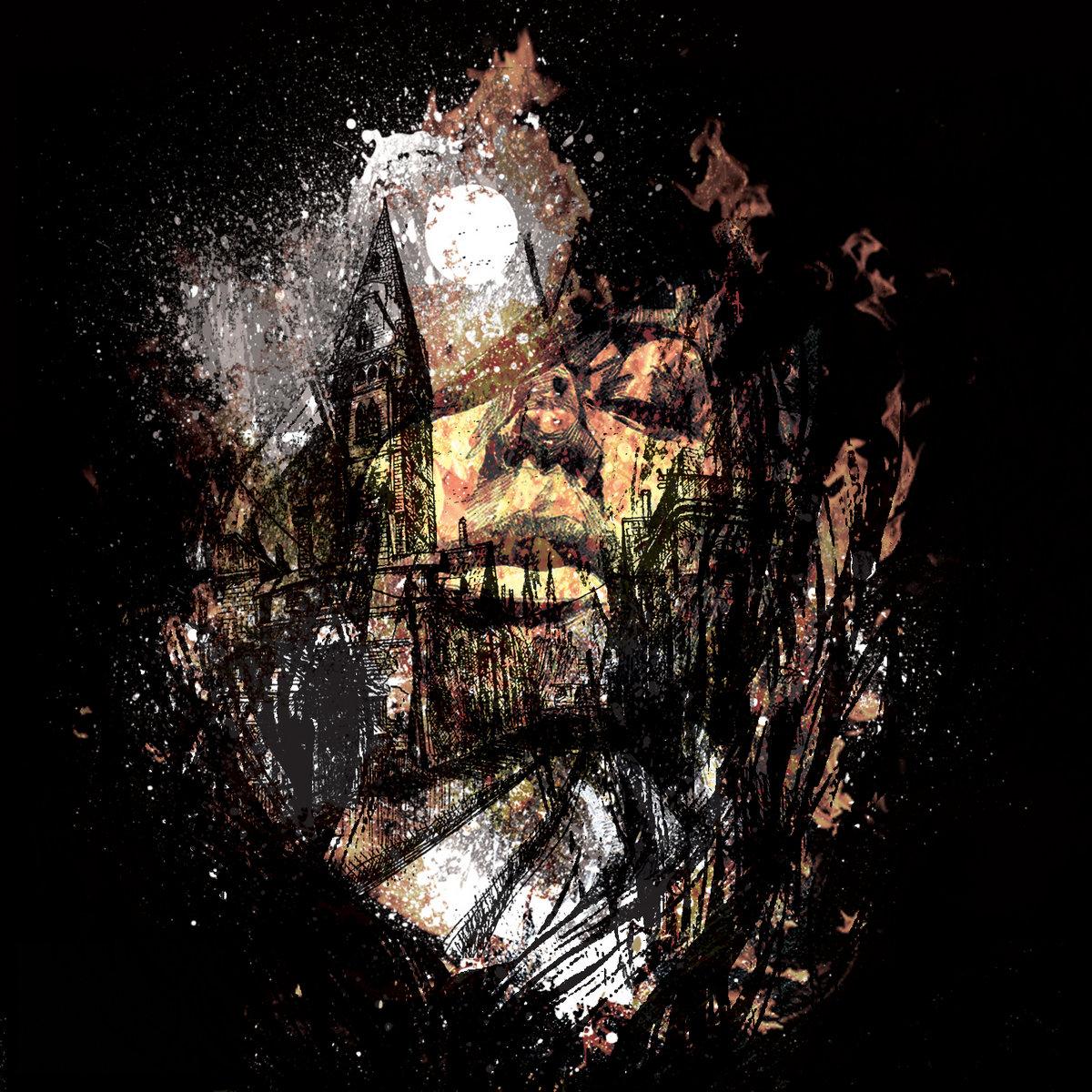 embercore album