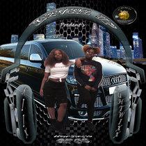 On Go cover art