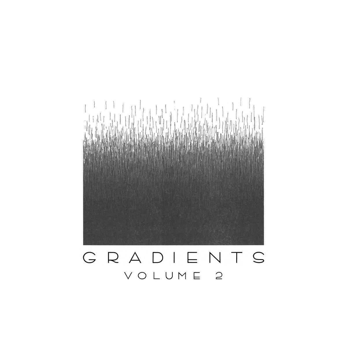 Gradients Vol  2 | Astrophonica