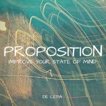 Proposition cover art