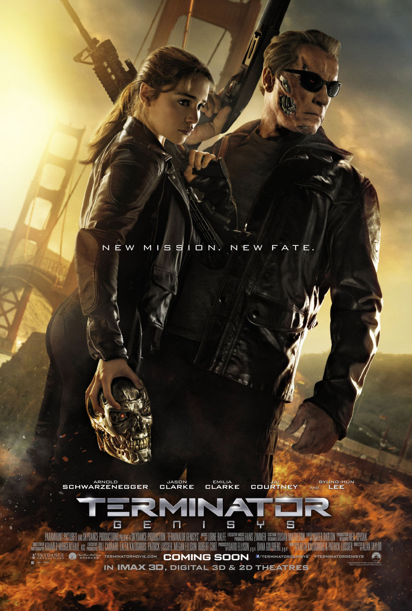 terminator genisys full movie in hindi mkv download