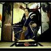 KungFu Mortal Mixtape Special Edition 28.03.14