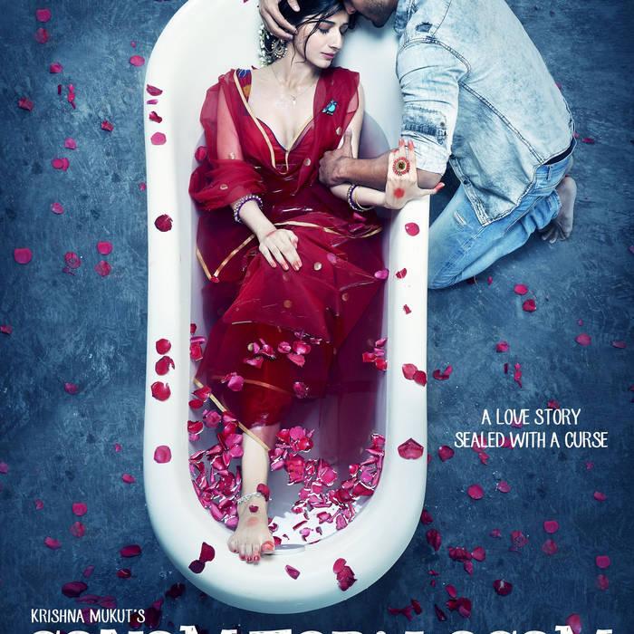 Kabhi Khushi Kabhie Gham full movie in hd download utorrent