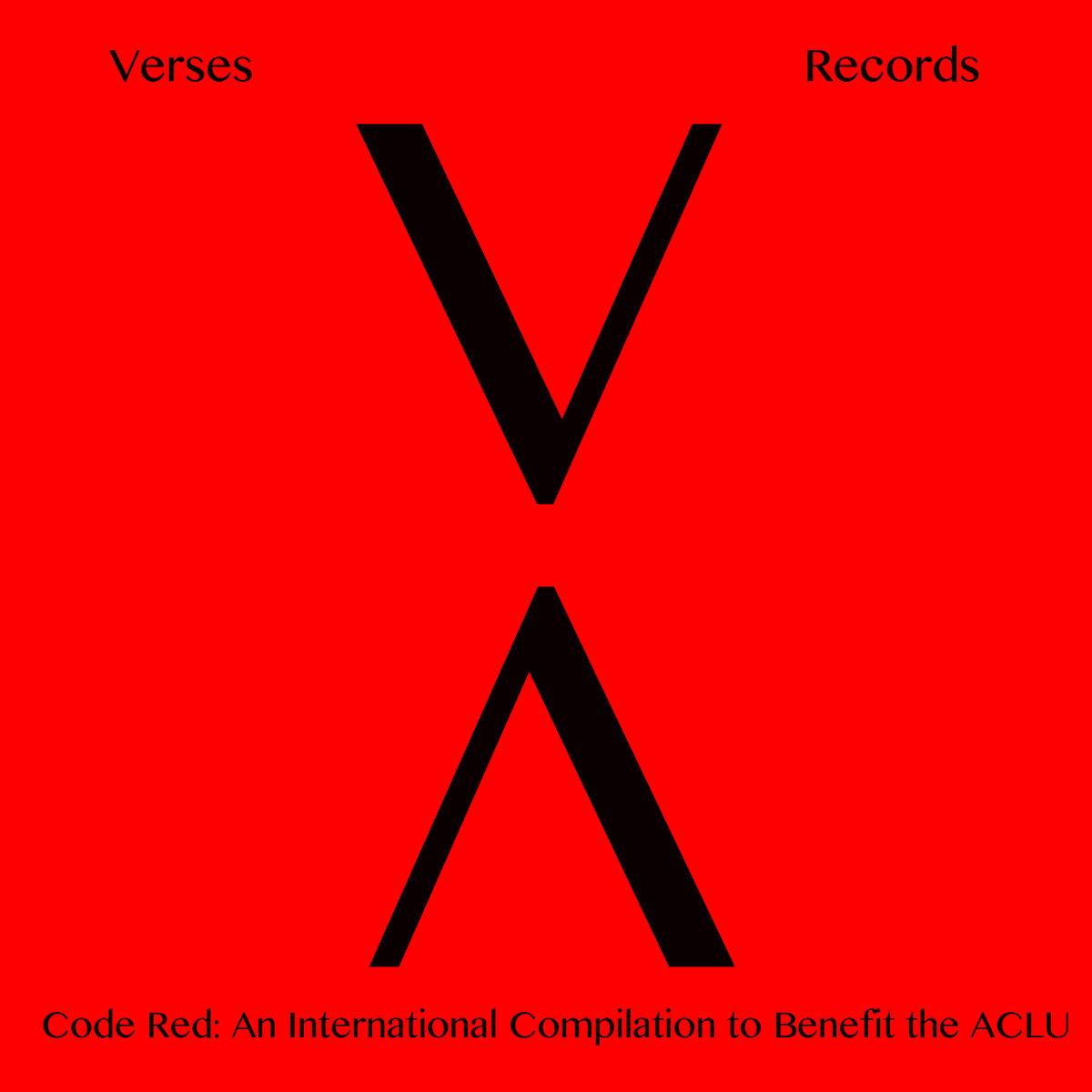 This is it ft kr3ture and kat factor verses records biocorpaavc Image collections