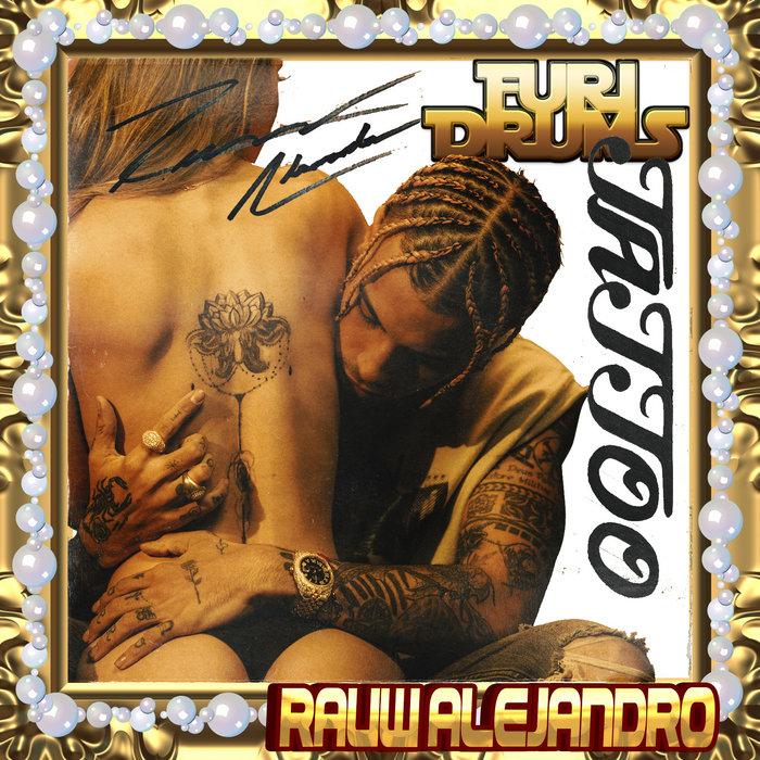 Rauw Alejandro Tattoo Dj Furi Drums Forever House Extended Club Remix Dj Furi Drums Raúl alejandro ocasio ruiz (enero 10 de 1993) nació en san juan, puerto rico. rauw alejandro tattoo dj furi drums forever house extended club remix by dj furi drums