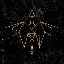 Metanoia, Pt. VII cover art