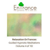 Relaxation EnTrances V.4 cover art