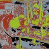 Hatékony felhasználása az iparosítás bionikus emberi test kísérlet (musica elettronica bionico 06f) Cover Art