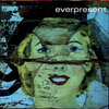 Everpresent Cover Art