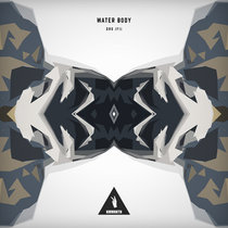Water Body cover art