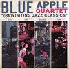 (Re)visiting Jazz Classics Cover Art