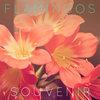 Souvenir (single) Cover Art