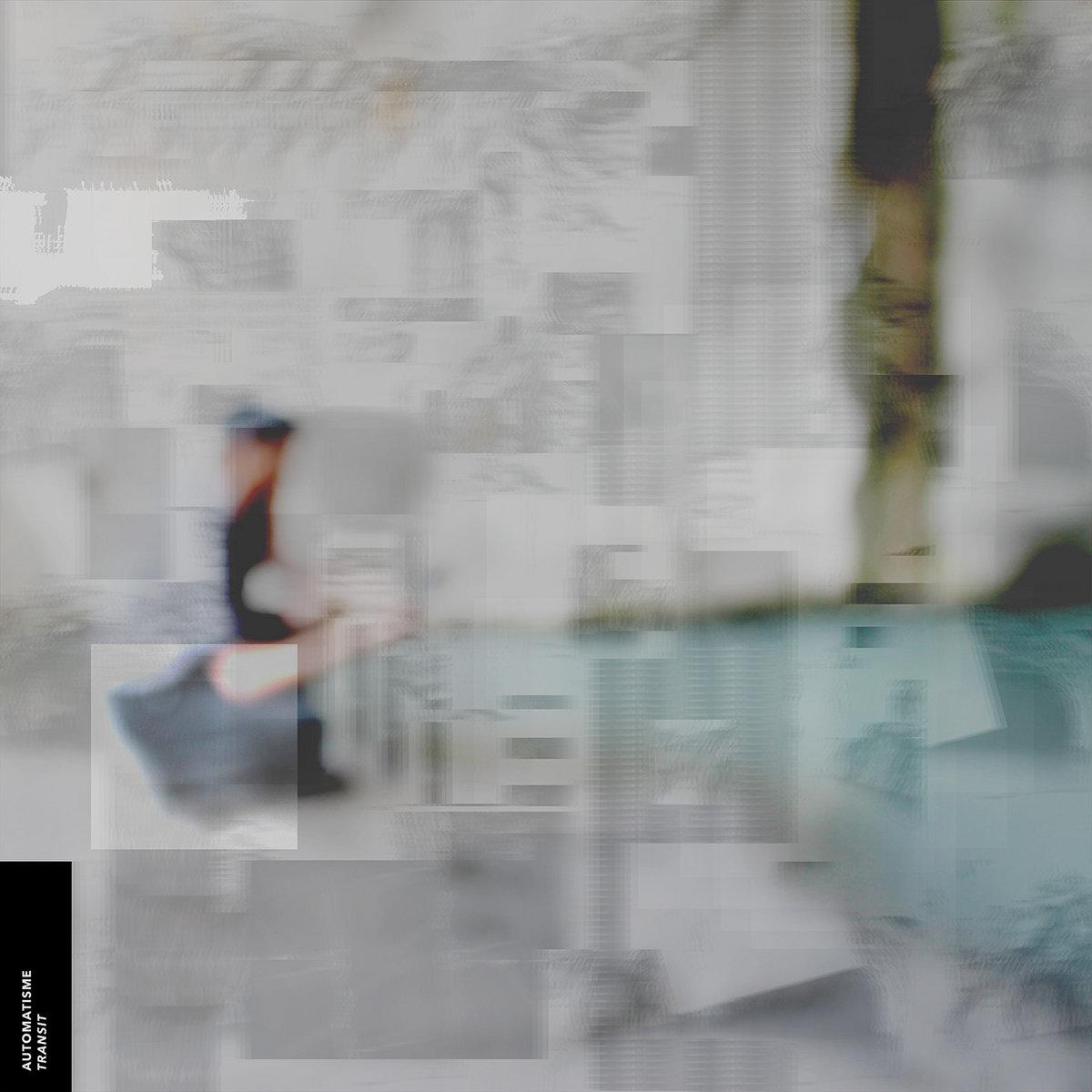 """Vaizdo rezultatas pagal užklausą """"automatisme transit"""""""