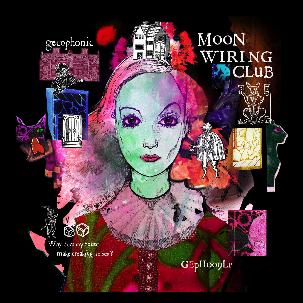 music moon wiring club rh moonwiringclub bandcamp com moon wiring club twitter moon wiring club twitter