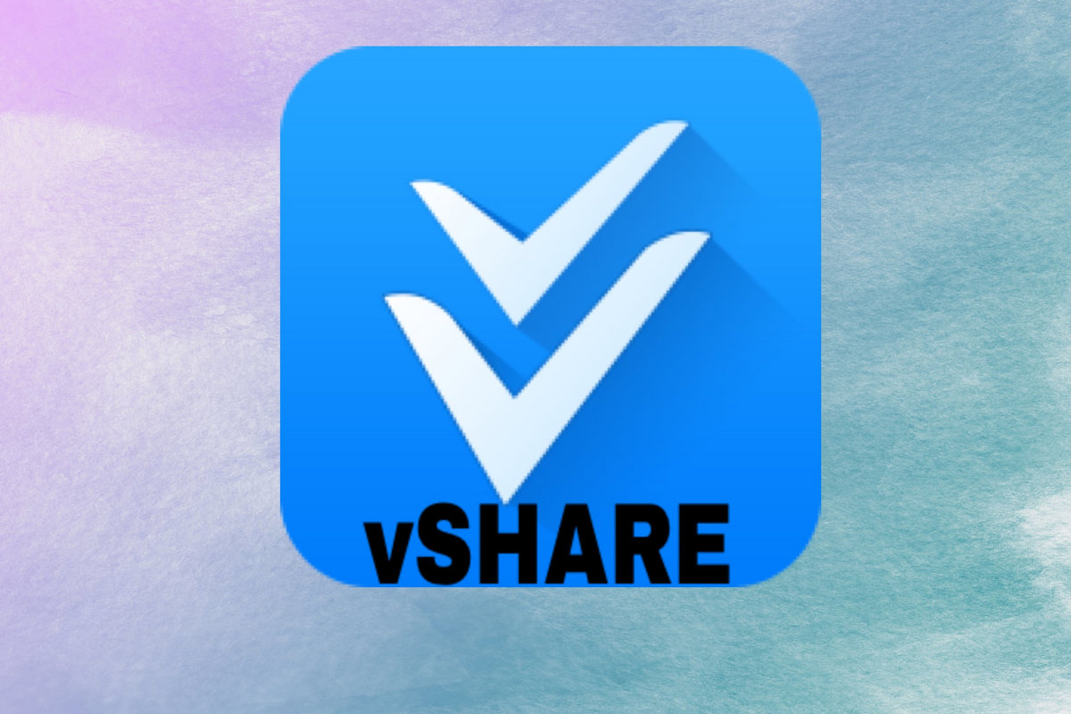 vShare-Download-Android-Apple-apps-free Download and Install vShare on iPad and iPhone without Jailbreak